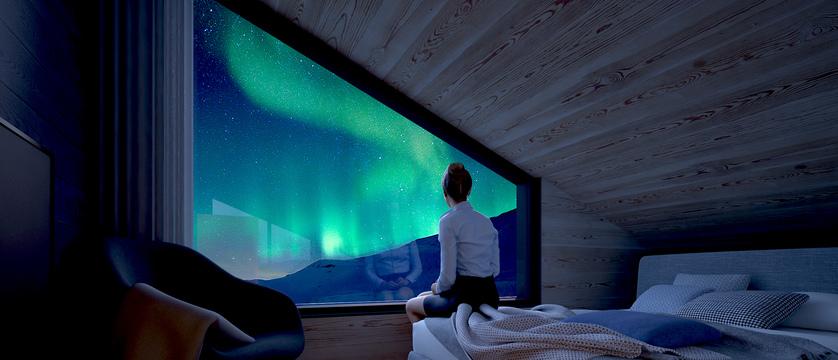 finland_lapland_saariselka_star-arctic-hotel_bedroom.jpg